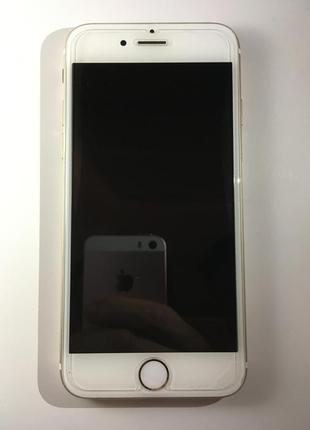 IPhone 6 16 gb neverlok