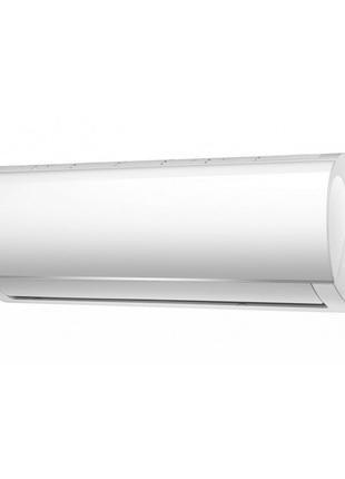 Кондиционер Sinclair Lyra ASHM-07AL on/off Супер-Цена! Наличие!