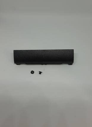 HDD Caddy / крышка / заглушка диска  Dell Latitude E6330 E6430 E6