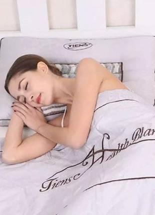 Одеяло - Здоровый Сон -