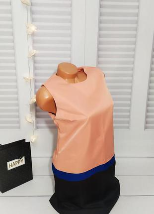 Платье, туника l