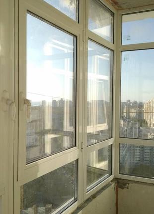 """Двухкомнатная квартира в новом доме ЖК """"Альтаир"""" 53766$"""