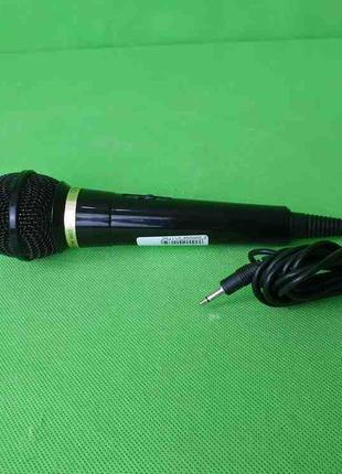 Микрофон Panasonic RP-VK21