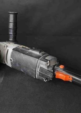 Угловая полировально-шлифовальная машинка Rupes LH32EN