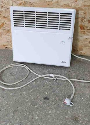 Настенный электрический обогреватель Airelec Basic PRO 2500