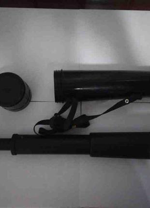 Подзорная труба ЗТ4-20х50