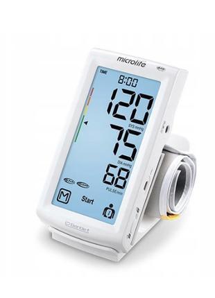 Автоматиcкий тонометр Microlife BP A7 Touch