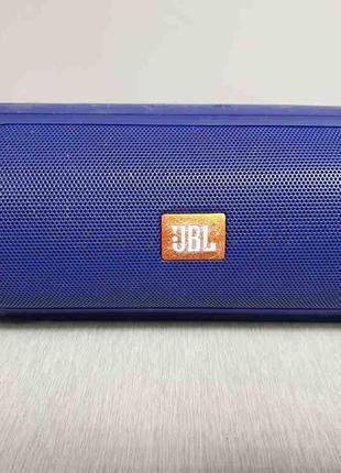 Колонка JBL Charge 2+ (копия)