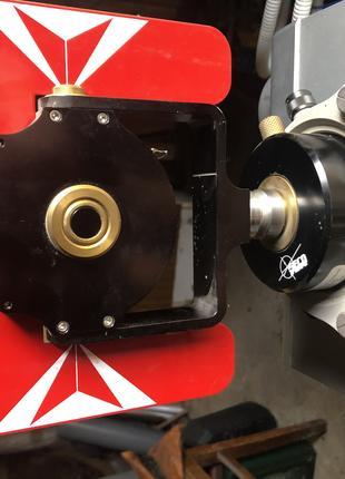 Отражатель Sokkia tools 30mm offset