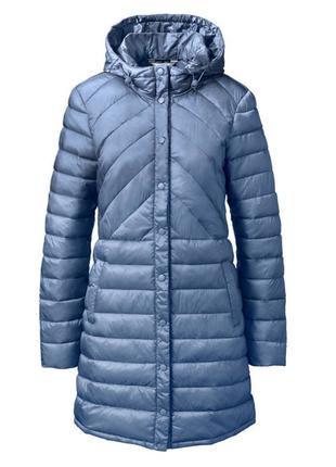 Женское демисезонное пальто tcm tchibo германия. размер 38,40,...