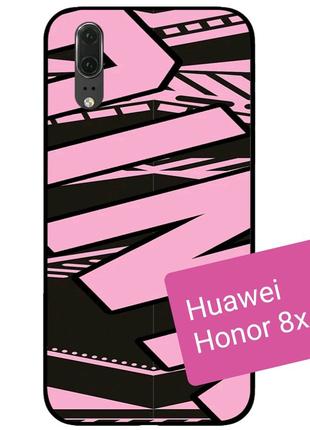 Чехол для Huawei Honor 8X
