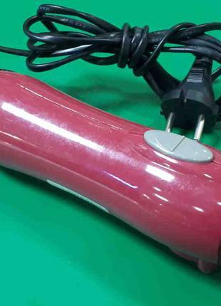 Фен щетка с насадками Eltron EL-1637 (4)