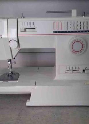 Швейная машинка Singer 9020
