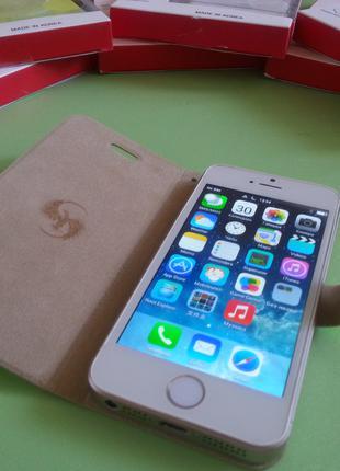 Чехол на Айфон 5 5S 5C iphone 5 5s 5c