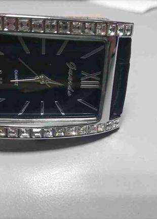 Наручные часы Guardo 06631