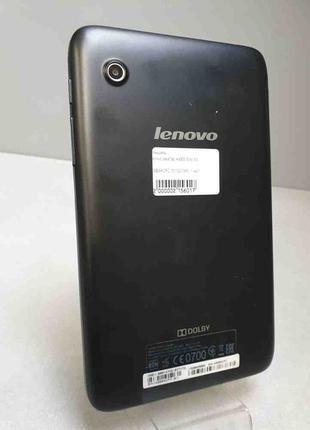 "Планшет 7"" Lenovo IdeaTab A3300 8Gb 3G"