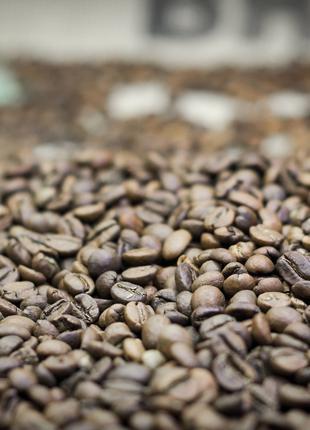 Кофе арабика Уганда Вугар