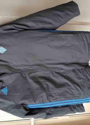 Adidas Динамо Киев