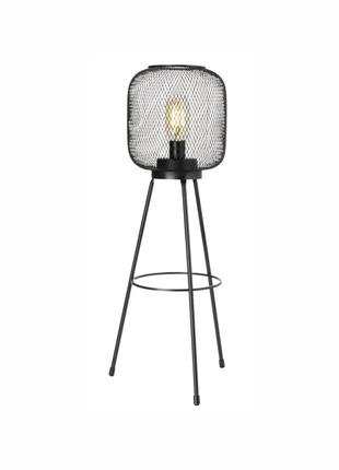 Лампа-нічник  Ваннріске
