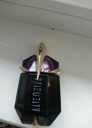 Thierry Mugler Alien Eau De Parfum   Оригінал
