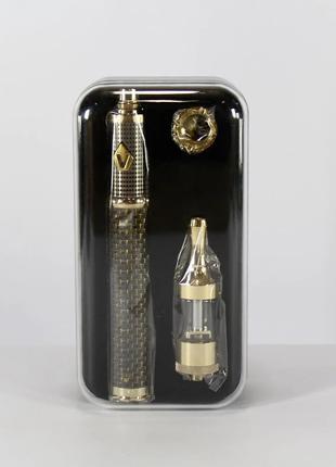 Электронная сигарета Vision Spinner 3 ВеЙп