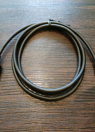 """""""UGREEN"""" Type C. Фирменные дата_кабели премиум класса.1м."""