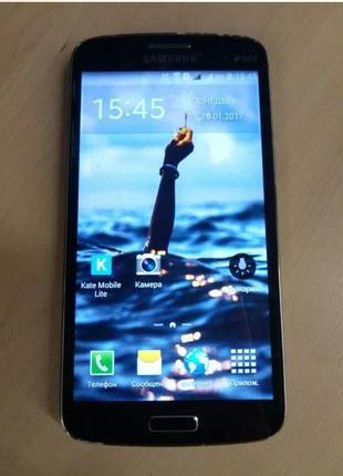Samsung Galaxy Grand 2 Duos G7102