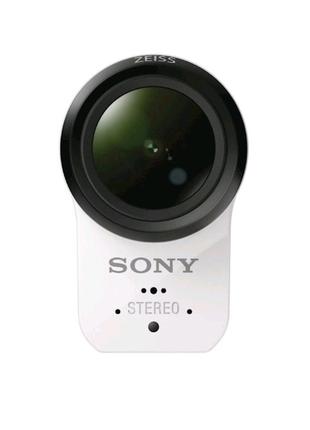 Продам Sony AS 300