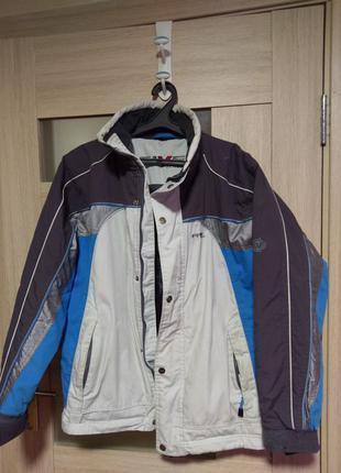 Лыжная куртка Five Seasons (Швеция)