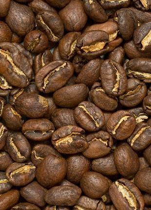 Кофе Арабика Эфиопия Джимма