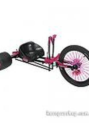 Велокарт