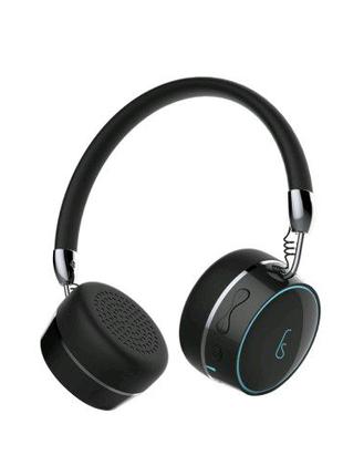 Беспроводные Bluetooth стерео наушники Gorsun GS-E95