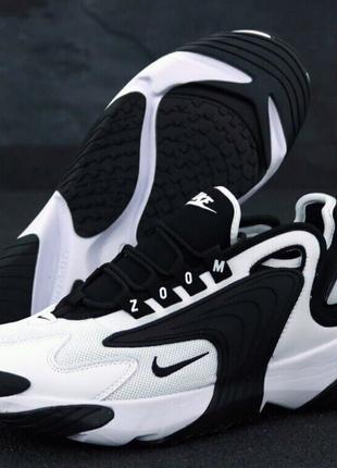 Nike Zoom 2K р36-45