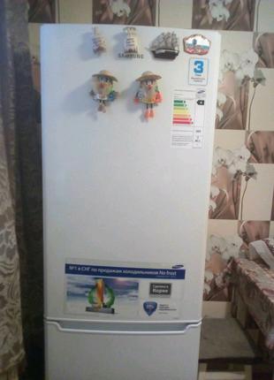 Срочный ремонт холодильника у вас на дому. Опыт 12 лет.