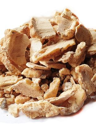 Смола Бензоин сиамский (Styrax tonkinensis) оптом - 1 кг