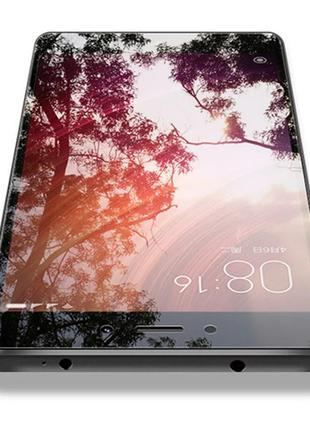 Xiaomi Redmi 4, 4Pro - Закаленное, Защитное Стекло 3D