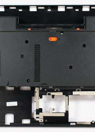 Нижняя часть корпуса поддон корыто Acer Aspire V3-531, V3-551