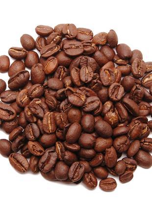 Кофе Арабика Индия Плантейшн