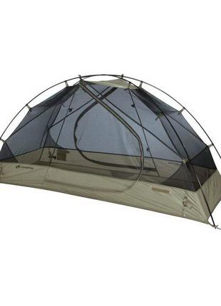 Намет Litefighter One Individual Shelter System Multicam