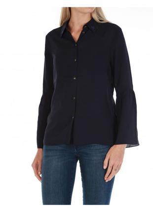 Блуза, рубашка,scotch &soda