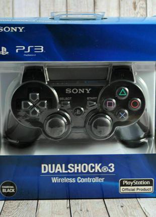 Джойстик для PlayStation 3. Новый!