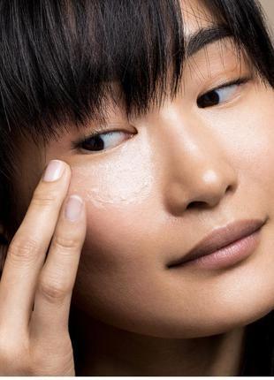 Антивозрастной крем для кожи вокруг глаз с ретинолом dr. brand...