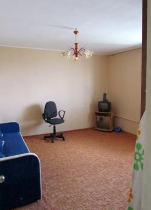 Продам 1-но комнатную в чешке / р-н ЖД Вокзала