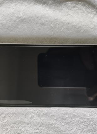 Продам Samsung Galaxy S6 SM-G920F 32Gb