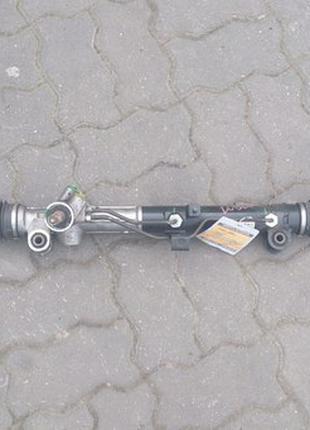 Рулевая рейка Fiat Doblo 3 Фиат Добло 3  26145001