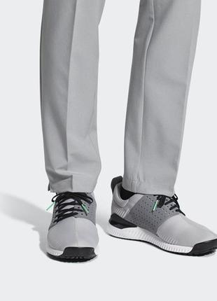 Кроссовки adidas adicross bounce shoes f33568 оригінал нові