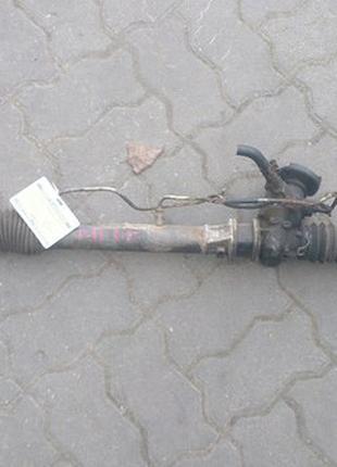 Рулевая рейка Nissan Primera P11 Ниссан Примера П11 490019F600