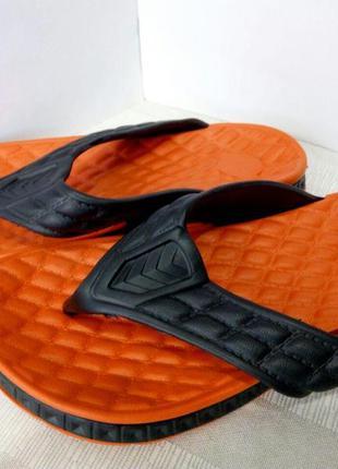 Детский вьетнамки детские шлепанцы сланцы обувь для бассейна, ...