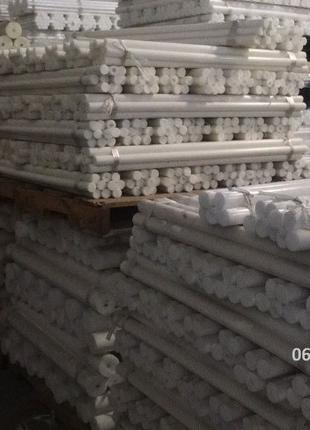 Текстолит,Полиацеталь,Капролон расходные материалы