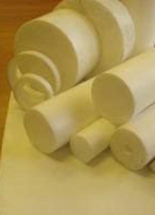 Фторопласт,Текстолит,Капролон(Полиамид Па 6) расходные материалы